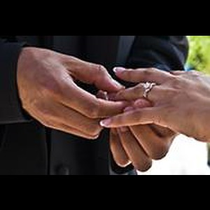 San Mateo Wedding Videographer | Sunset Productions
