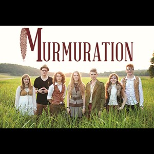 Independence, KS Pop Band | Murmuration