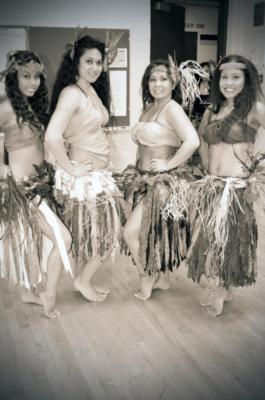 Kalama Polynesian Dancers | Aurora, CO | Polynesian Dancer | Photo #12