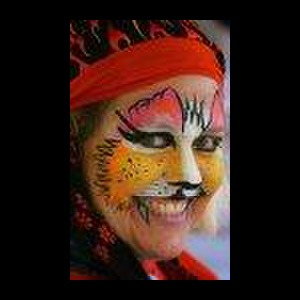 A1facepainting by Toodles - Face Painter - Perris, CA
