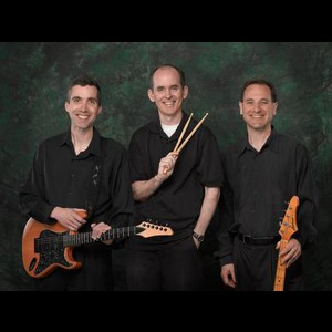 Felton Dance Band | Thin Men Band
