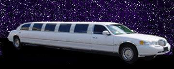 Presidential Limo Service | Baltimore, MD | Party Bus | Photo #16
