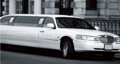 Presidential Limo Service | Baltimore, MD | Party Bus | Photo #15