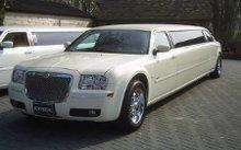 Skycar Limousines | Phoenix, AZ | Event Limousine | Photo #1