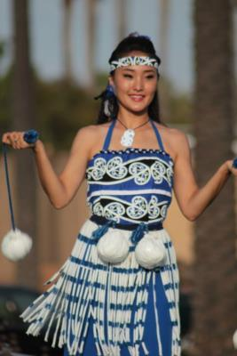 MAHANA Polynesian Entertainment | Long Beach, CA | Hula Dancer | Photo #11