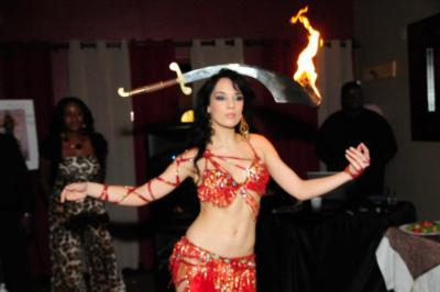 Lauren Belly dancer | Boynton Beach, FL | Belly Dancer | Photo #10