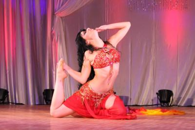 Lauren Belly dancer | Boynton Beach, FL | Belly Dancer | Photo #15