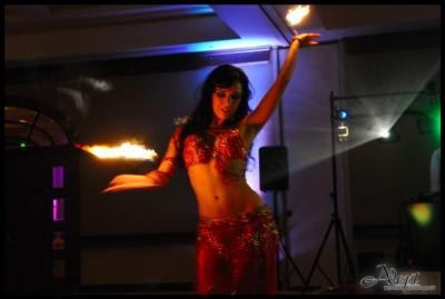 Lauren Belly dancer | Boynton Beach, FL | Belly Dancer | Photo #14