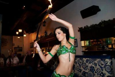 Lauren Belly dancer | Boynton Beach, FL | Belly Dancer | Photo #23