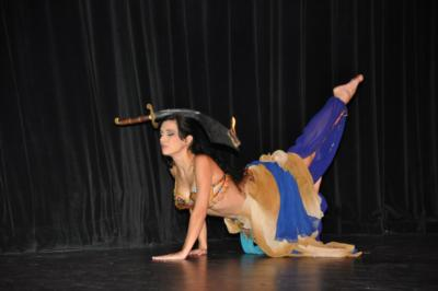Lauren Belly dancer | Boynton Beach, FL | Belly Dancer | Photo #13