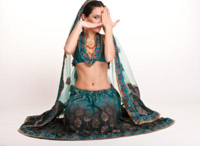 Lauren Belly dancer | Boynton Beach, FL | Belly Dancer | Photo #7
