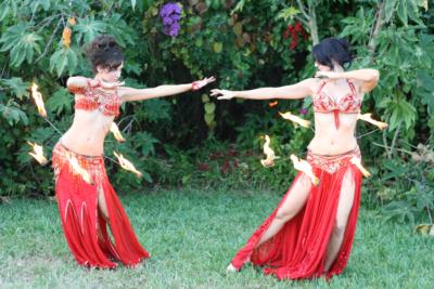 Lauren Belly dancer | Boynton Beach, FL | Belly Dancer | Photo #24