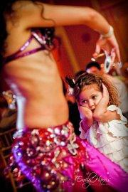 Lauren Belly dancer | Boynton Beach, FL | Belly Dancer | Photo #6