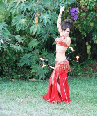 Lauren Belly dancer | Boynton Beach, FL | Belly Dancer | Photo #19