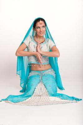 Lauren Belly dancer | Boynton Beach, FL | Belly Dancer | Photo #9
