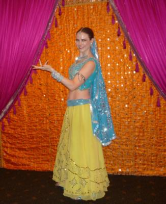 Amira Bollywood Dance Artist | Orlando, FL | Bollywood Dancer | Photo #10