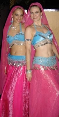 Amira Bollywood Dance Artist | Orlando, FL | Bollywood Dancer | Photo #9
