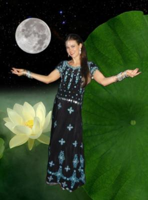 Amira Bollywood Dance Artist | Orlando, FL | Bollywood Dancer | Photo #4