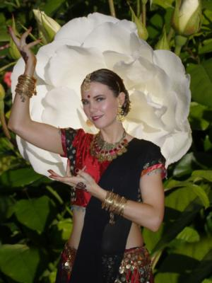 Amira Bollywood Dance Artist | Orlando, FL | Bollywood Dancer | Photo #3