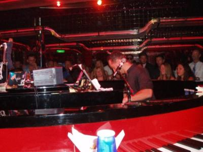 Mark Weiser/ ShakeRattle&RollPianos- Solo, Dueling | New York, NY | Piano | Photo #7