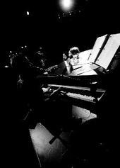 Mark Weiser/ ShakeRattle&RollPianos- Solo, Dueling | New York, NY | Piano | Photo #10
