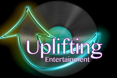 Uplifting Entertainment  - Mobile DJ - Deerfield Beach, FL