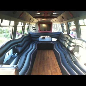 Eugene, OR Party Bus | Sunshine Limo Service & Wine Tours