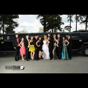 Five Star Limousine - Party Limo - Charlotte, NC
