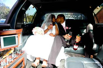 Manners Limousine Service | Tallahassee, FL | Party Limousine | Photo #3