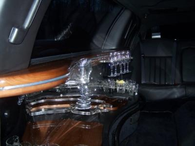 Absolute Transportation Llc | Redding, CT | Party Limousine | Photo #4