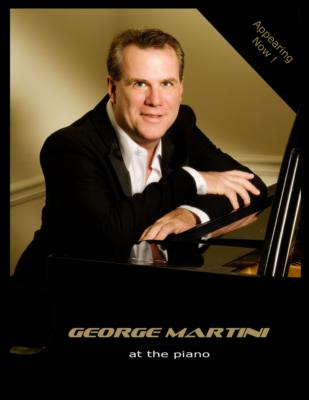 George Martin | Duluth, GA | One Man Band | Photo #1