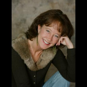 Powell Emcee | Susan Freeman Comedy