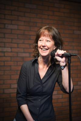 Susan Freeman Comedy | Tulsa, OK | Comedian | Photo #2