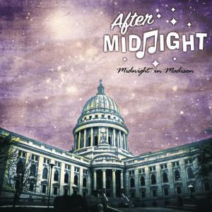 After Midnight | Highlands Ranch, CO | Swing Band | Photo #20