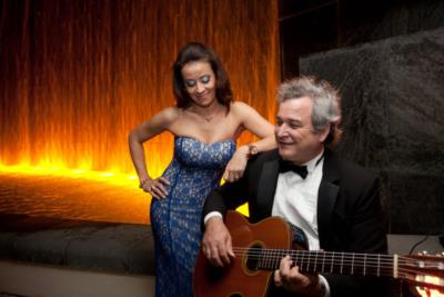May Barreto | Miami, FL | Flamenco Guitar | Photo #23