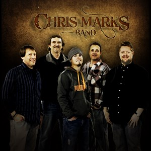 Winston Salem 60s Band | Chris Marks Band