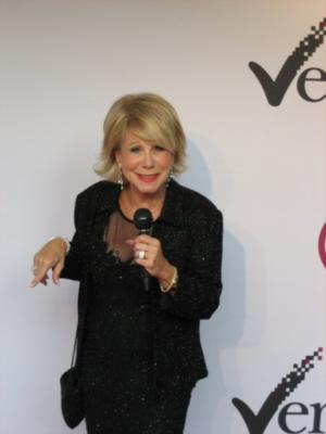 Eileen Finney  | Beverly Hills, CA | Joan Rivers Impersonator | Photo #10