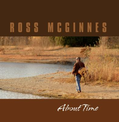 Ross Mcginnes | Holden, MA | Rock Acoustic Guitar | Photo #6