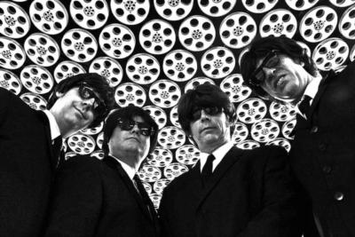 The Hollywood Beetles | Temecula, CA | Beatles Tribute Band | Photo #6