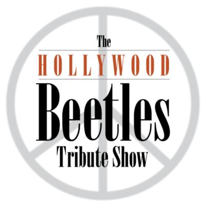 The Hollywood Beetles | Temecula, CA | Beatles Tribute Band | Photo #10