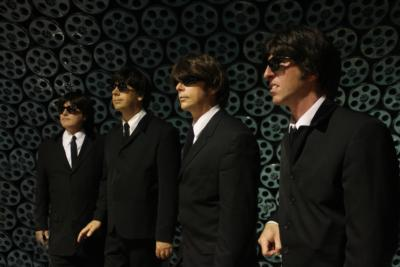 The Hollywood Beetles | Temecula, CA | Beatles Tribute Band | Photo #12