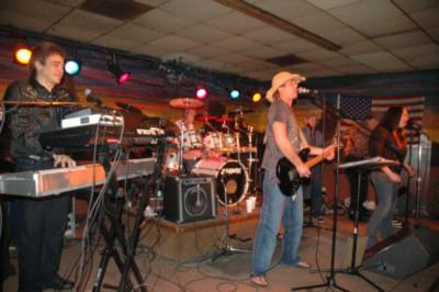 The Rustlers (country / Variety Dance Band) | Altamonte Springs, FL | Country Band | Photo #17