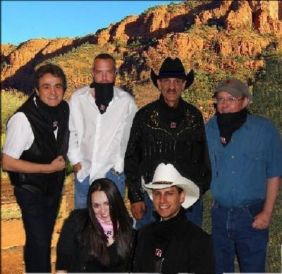The Rustlers (country / Variety Dance Band) | Altamonte Springs, FL | Country Band | Photo #13