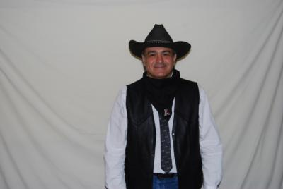 The Rustlers (country / Variety Dance Band) | Altamonte Springs, FL | Country Band | Photo #8