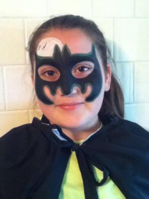 Face Painting And Balloon Twisting By Donna | Pawtucket, RI | Face Painting | Photo #3