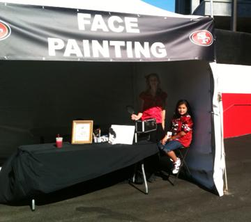 MagiKidz- Interactive Entertainment  | Oakland, CA | Face Painting | Photo #21