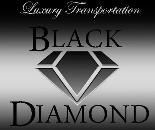 Black Diamond Luxury Transportation - Event Limo - Orlando, FL