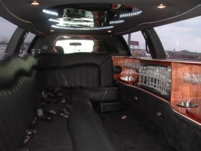 Aaa Flynn Executive Limousine | Upper Marlboro, MD | Stretch Limousine | Photo #4