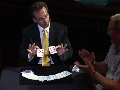 Magic & Comedy Of Bob Trunell | Saint Augustine, FL | Magician | Photo #13