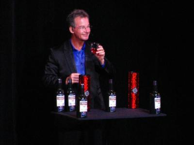 Magic & Comedy Of Bob Trunell | Saint Augustine, FL | Magician | Photo #9